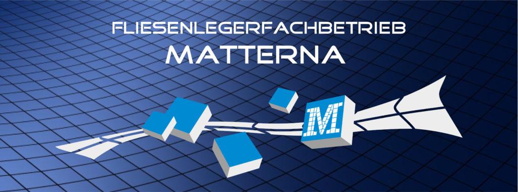 Kontakt Fliesenlegerfachbetrieb Matterna