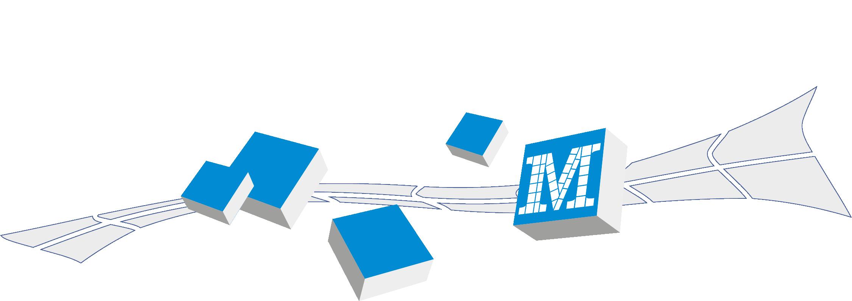 Fliesenlegerfachbetrieb Matterna Cottbus